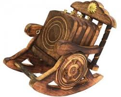 Home Decor Wholesale Market Wooden Handicrafts Wholesale Market Online Buy Wooden