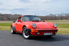 porsche red paint code the 15 most iconic car colours u2013 autoglym