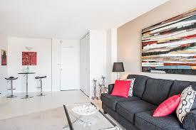 1 Bedroom Apartment For Rent Ottawa Le 700 St Joseph Apartments Gatineau Qc Walk Score
