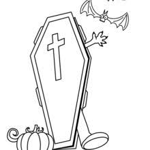 halloween coloring pages 364 printables color
