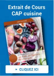 cap cuisine lille cap cuisine lille cap cuisine lille with cap cuisine lille