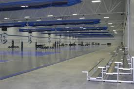 northern lights volleyball mn midwest volleyball warehouse facility