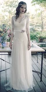 Wedding Dresses Vintage The 25 Best 1940s Wedding Dresses Ideas On Pinterest 1940s
