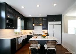 Kitchen Design Chicago Kitchen Remodeling Chicago Habitar Design