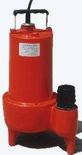 Waste Pumps Basement - best 25 sewage ejector pump ideas on pinterest sump pump