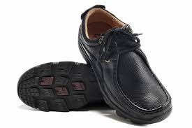 womens black leather boots size 12 clarks originals desert trek sand suede clarks fresh day black