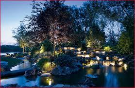 Kichler Outdoor Led Landscape Lighting Kichler Outdoor Led Landscape Lighting Really Encourage Focus On