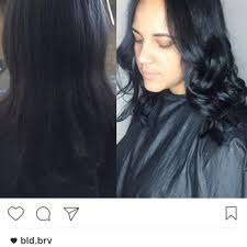 best black owned hair salons norfolk va salon boio 18 photos 14 reviews hair salons 5720 hoggard
