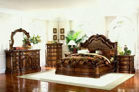 1940s bedroom furniture 1940s bedroom furniture styles archives bedroom ideas masculine