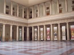 cour d appel aix en provence chambre sociale ministère de la justice ca aix en provence autour du palais