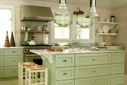 Olive Green Kitchen Cabinets Sage Green Kitchen Cabinets Painted Picture On Olive Green Kitchen