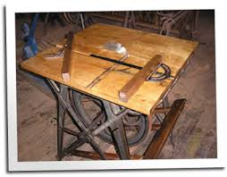 Antique Woodworking Benches Sale by Blue Ox Millworks Antique Woodworking Tools