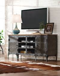 Living Room Tv Furniture by Best 20 Industrial Tv Stand Ideas On Pinterest Industrial Media