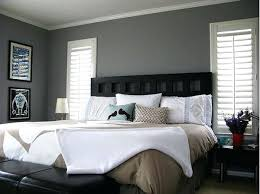 gray bedroom paint ideas gray bedroom paint collect this idea grey room gray interior paint