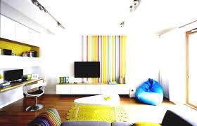 studio apartment interior design ideas apartments for college studio apartment living roo