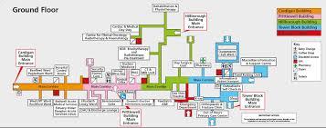 maps and locations gfloor floor emergency department enjoyable