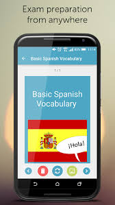 best flashcard app android new goconqr flashcards app for android goconqr