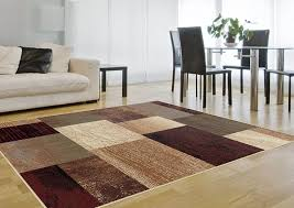 lowes accent rugs decoration pattern carpet remnant rugs with tall back dining chair