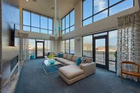 multifamily design kathy andrew interiors multifamily interior design leasing and