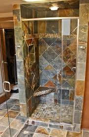 Small Bathroom Designs With Walk In Shower 159 Best Bath Ideas Images On Pinterest Home Bathroom Ideas And