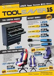 toolsaver15