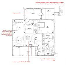 floor plan program free download drawing software mac free rack unit dimensions