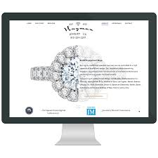 home design story diamonds clearwater web design hayman jewelry u2013 tampa web site