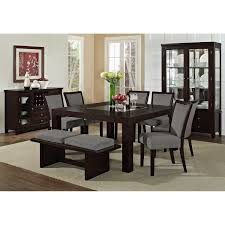 City Furniture Dining Table City Furniture Dining Room Vivawg