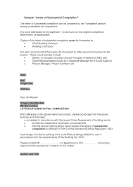 Graduation Certification Letter Sle Certification Letter For Completion 28 Images Internship