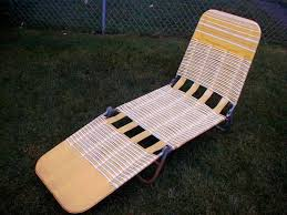 Reclining Patio Chairs Furniture Colorful Costco Lawn Chairs For Outdoor Furniture Idea