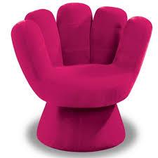 Factory Outlet Bedroom Furniture Coolest Bedroom Furniture Raya Furniture Within Cool Chairs For