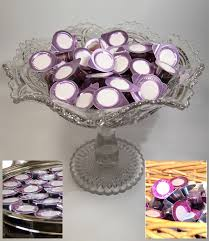 communion kits travel communion set 50 prepackaged communion sets