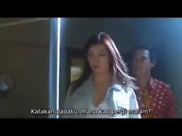 video film komedi indonesia the tricky master part 3 film komedi steven chow sub indonesia