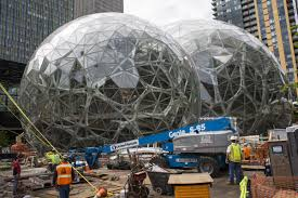 amazon demand forecast black friday what cities fighting for an amazon headquarters can learn from