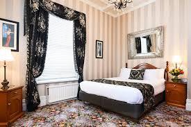 estate rooms prince u0027s gate hotel