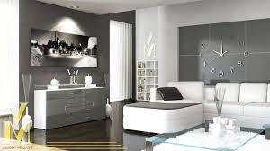 bilder wohnzimmer in grau wei wohndesign schönes moderne dekoration grau weiß lila wohnzimmer