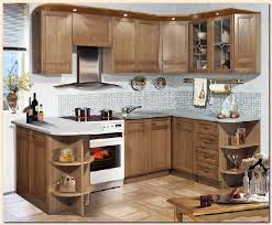 kitchen furniture price modular kitchen cs furniture