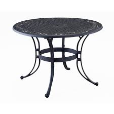 Oval Table Covers Outdoor Furniture by Patio Furniture Patio Furniture Tablec2a0 Table And Chairs Chair