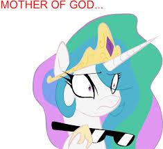 Mother Of God Meme Face - sweet mother of god meme 100 images sweet mother of god by henri
