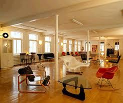individum möbel aus dem 20 jahrhundert - Second Design M Bel