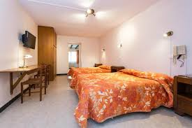 chambre d h e amboise chambre d h e troglodyte touraine 28 images chambre b 233 b