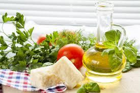 Mediterranean Style Diet Menu A Beginner U0027s Guide To The Mediterranean Diet Get Healthy U