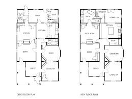 Sustainable House Design Ideas Sustainable House Design Floor Plan Beach Interior Picture Note