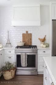 White Kitchen Pics - 697 best kitchen images on pinterest kitchen ideas dream