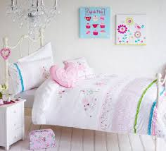 childrens bed linen online felicity fairy beautiful children childrens bed linen online felicity fairy