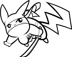 coloring pages pokemon coloring pages pikachu pokemon pikachu