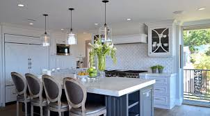 Kitchen Design San Diego | kitchen remodeling san diego lars remodeling design
