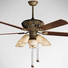 vintage industrial ceiling fans antique ceiling fan with light vintage industrial ceiling fans with