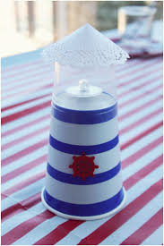 90 best nautical baby shower images on pinterest nautical baby