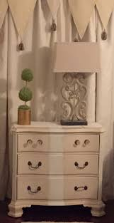 How To Make Furniture Look Rustic by Can Paint Make It U2014 Khb Interiors